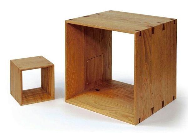 jvc-kenwood-cube-speakers