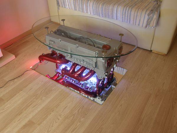 http://www.ebay.co.uk/itm/Top-Gear-engine-coffee-table-TV-stand-TV-rack-with-built-in-LED-Lighting-/171024481686?pt=UK_Home_Garden_LivingRoomFurniture_EH&hash=item27d1da7d96