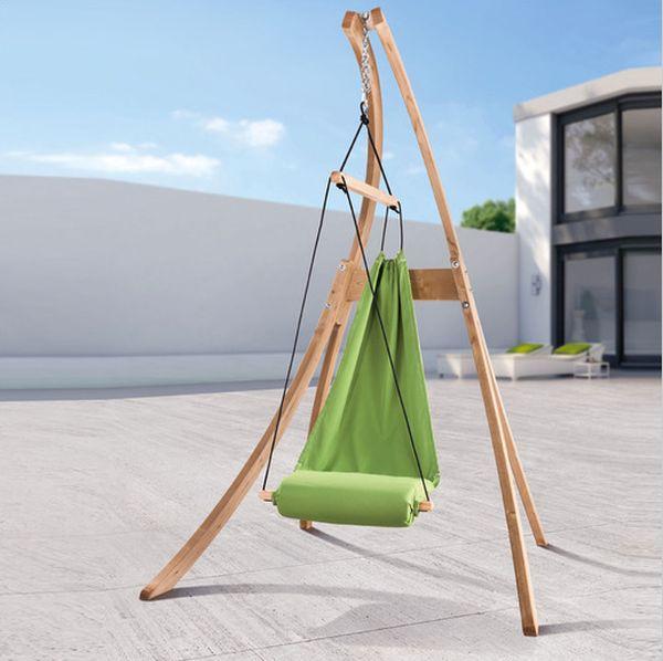 Clouds Cushion hammock chair