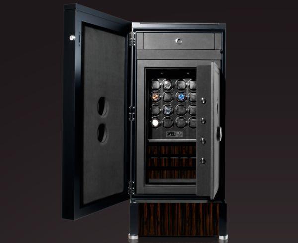 Collector Safe XL by Buben&Zorweg