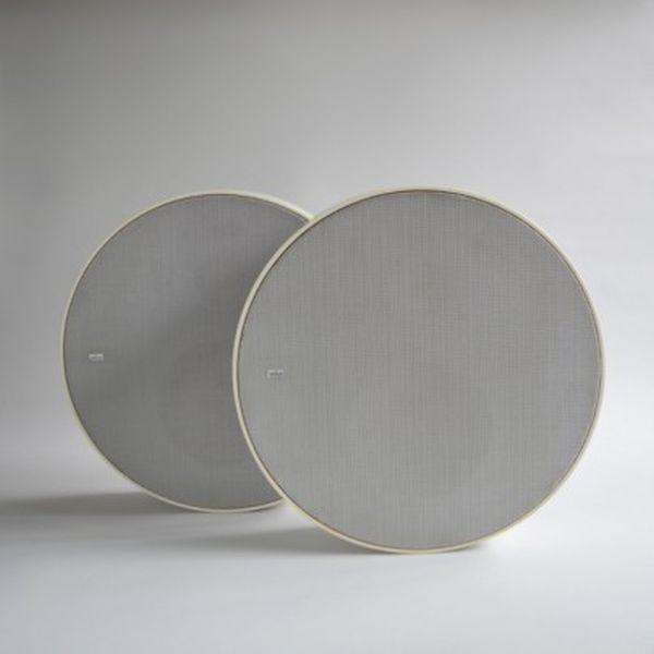Jacobsen's L 460 speakers