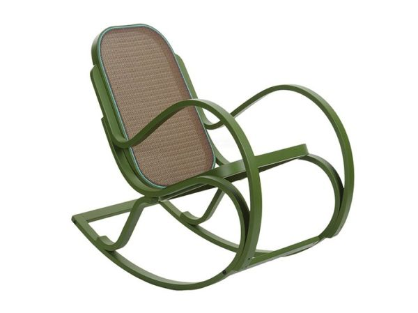 Rock Me rocking chair