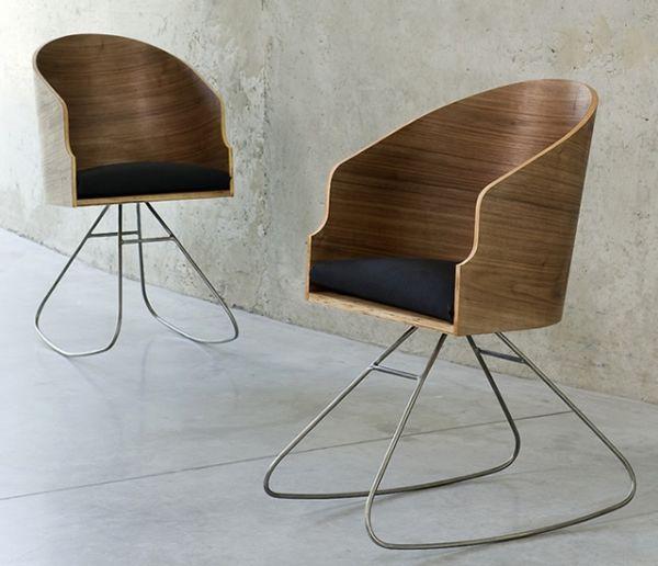 dimdim rocking chairs