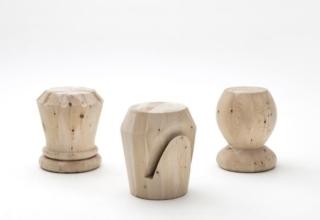 Chess-stools-by-Giorgio-Bonaguro