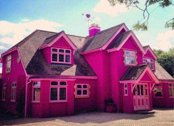 Eaton-House-in-Tiptree-Essex