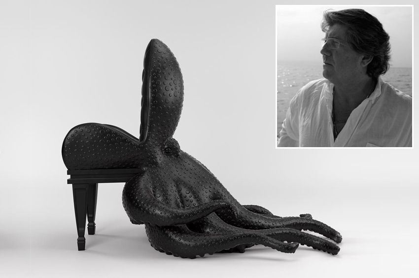 Interview-with-Maximo-Riera---Designer-of-Animal-Chairs
