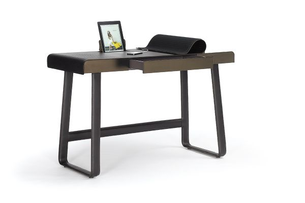 Pegasus Home Desk Is A Small Work