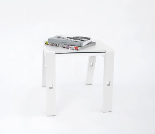 Superbambi chair by scoope design