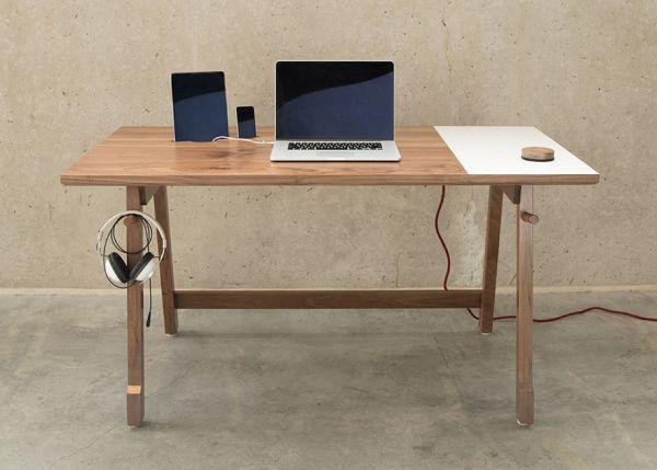artifox-desk-01