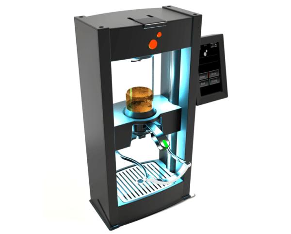 BKON TX Tea Maker