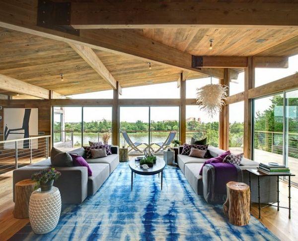 Far-Pond-by-Bates-Masi-Architects