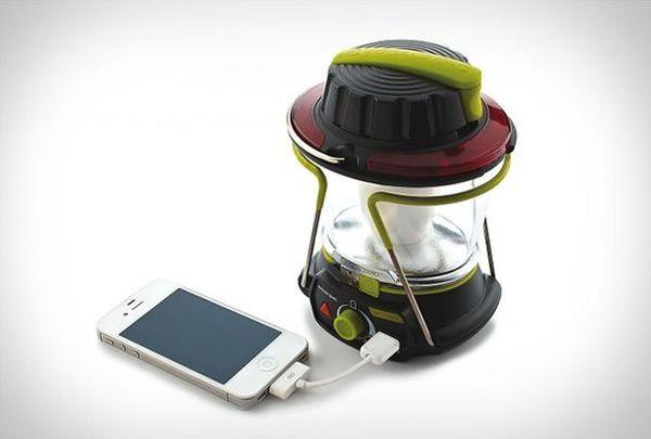 Goal Zero lighthouse250 lantern-1