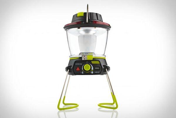 Goal Zero lighthouse250 lantern-3