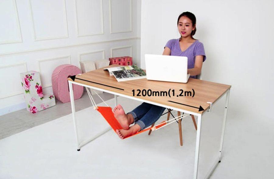 Fuut Desk Foot Rest