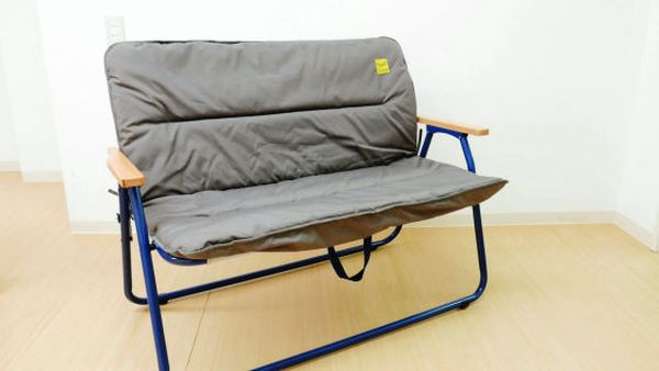 One Hand Carry Sofa