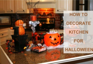 How-to-Decorate-Kitchen-for-Halloween