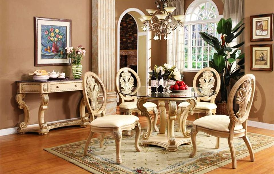 How to reflect sense of region in your home décor