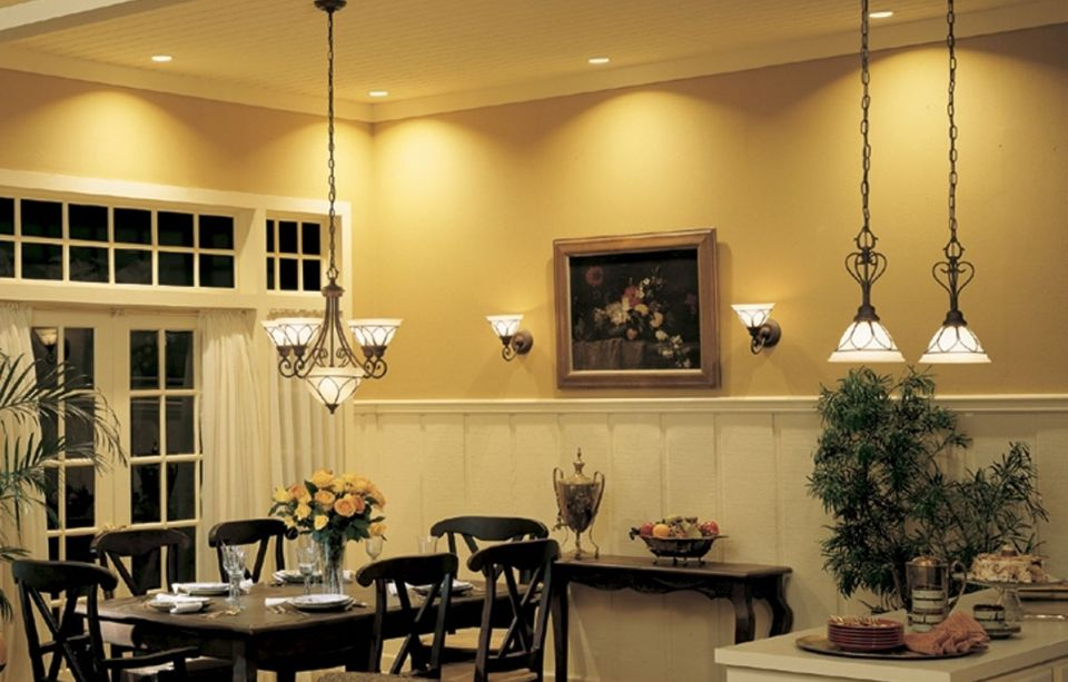 How to spot and fix common home decorating mistakes