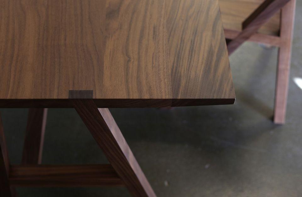 Get Smart Desk by Henrybuilt