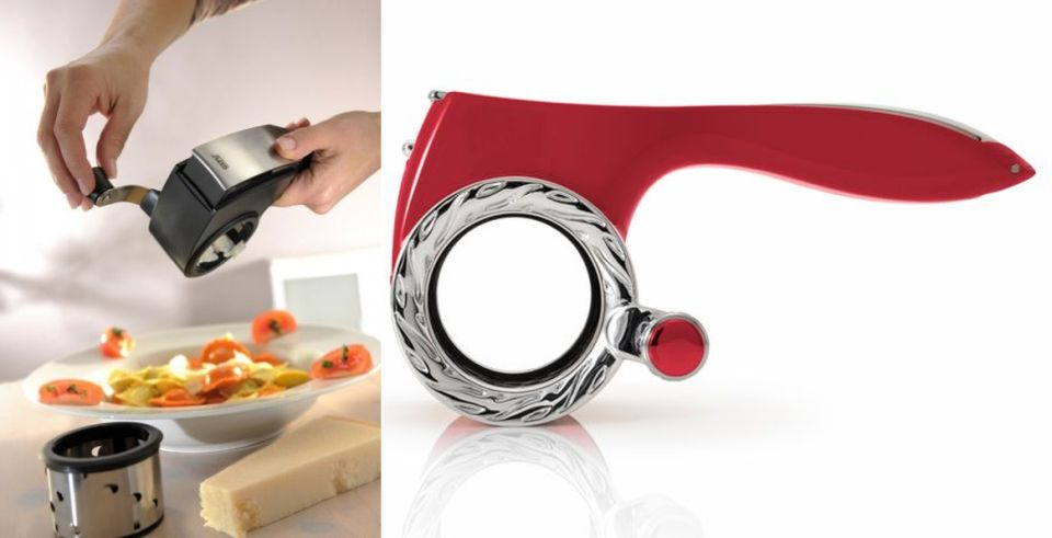 Budget-friendly Christmas gift ideas for the kitchen