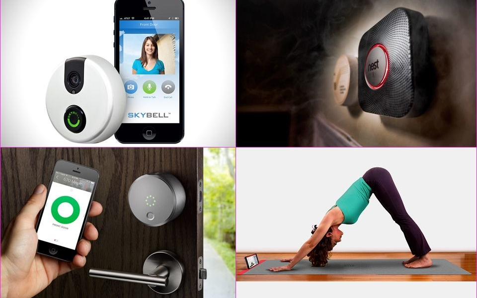 Christmas-gifts-ideas-for-the-smart-home