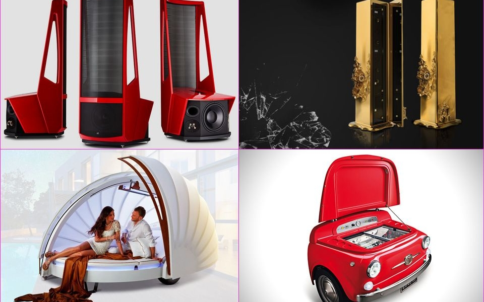 Luxury-christmas-gift-ideas-for-the-well-heeled