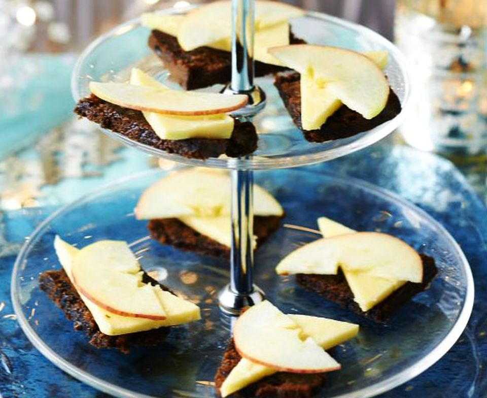 Mouthwatering-last-minute-Christmas-food-ideas