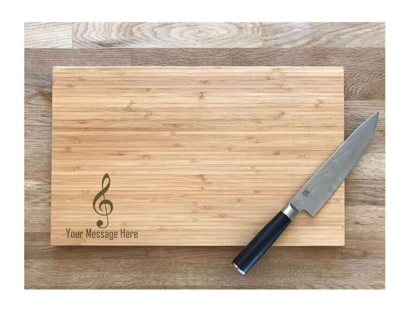 Christmas gift ideas for music lovers