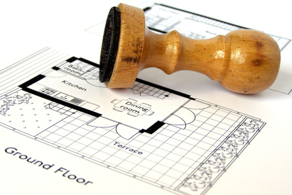 Checklist for Large Home Improvement Projects
