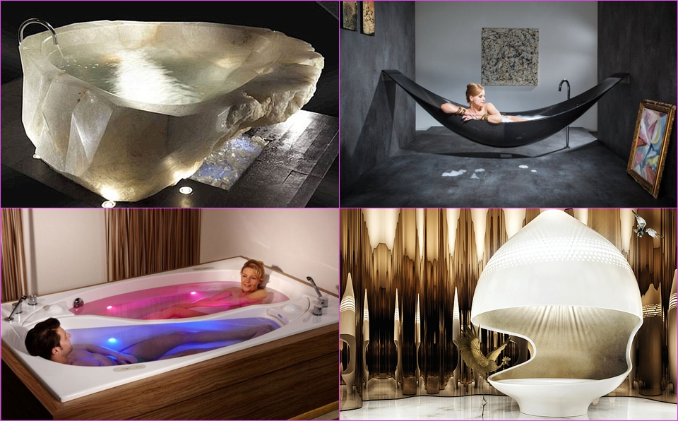 10-most-epic-bathtubs-for-taking-a-relaxing-dip