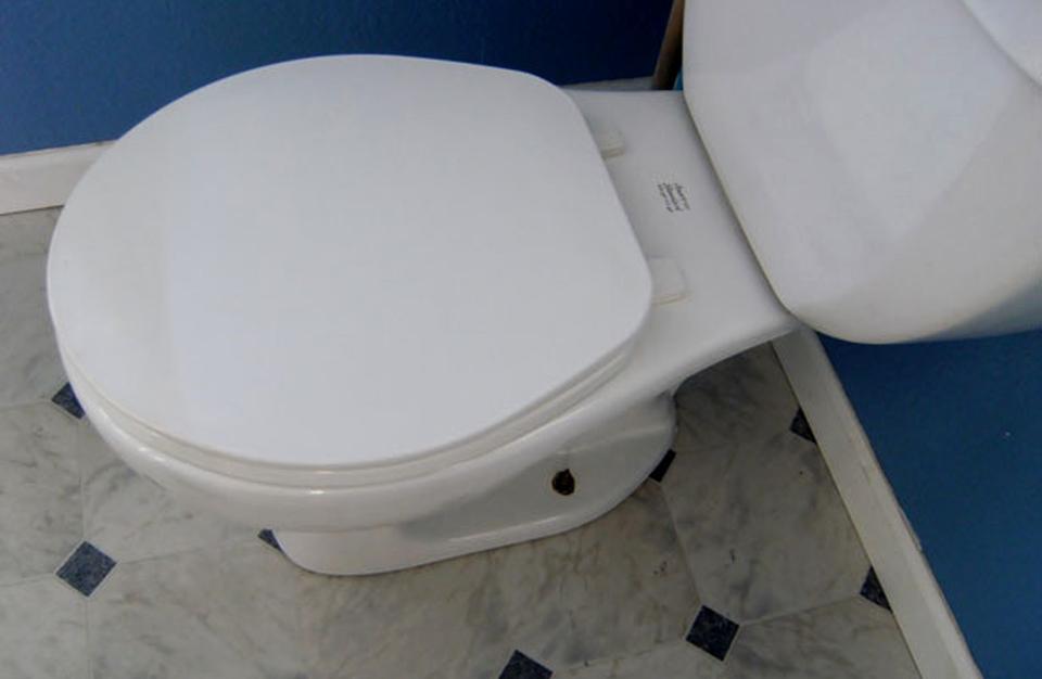 Electricity Generating Urinal Prototypes