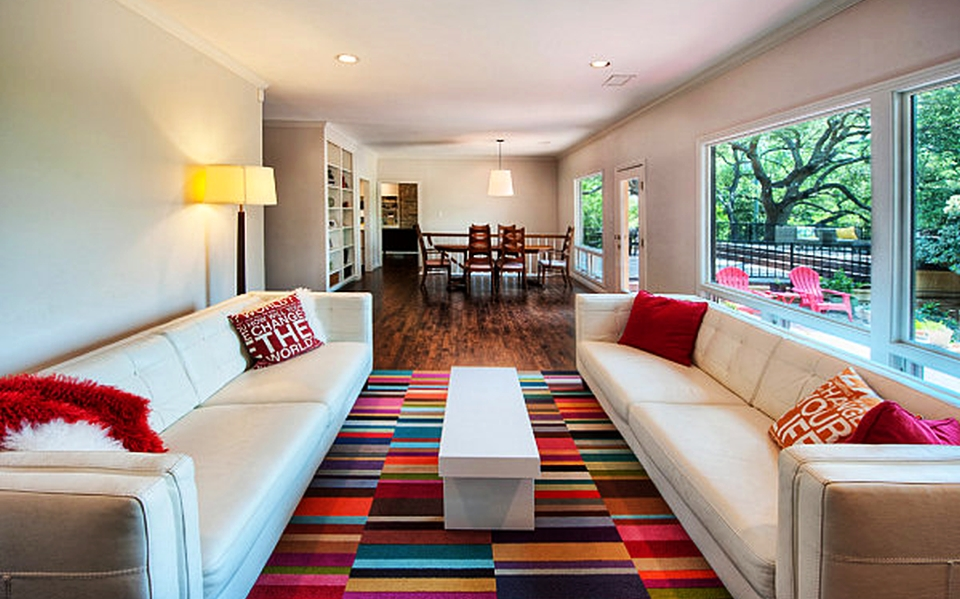 Refurbish-your-home-this-spring-season-with-easy-DIY-tips