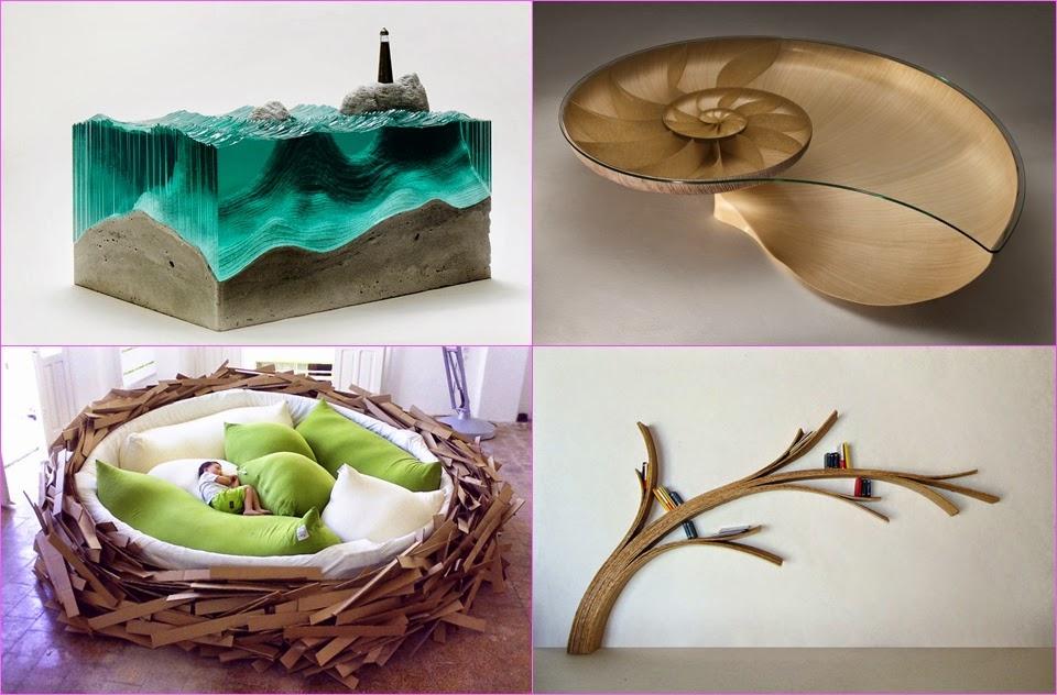 Ten-exuberant-nature-inspired-furniture-pieces