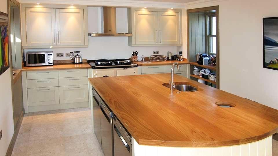 Valuable-tips-on-cleaning-distinct-kitchen-worktops