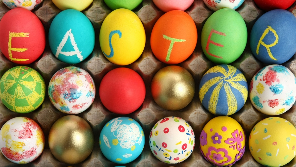 10-fun-facts-you-didn't-know-about-Easter-eggs
