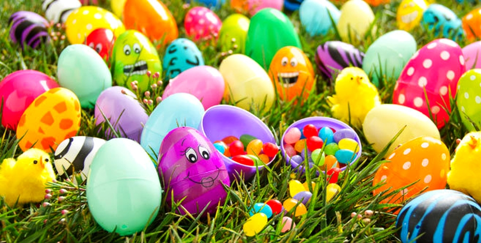Eight-creative-ways-to-upcycle-plastic-Easter-eggs