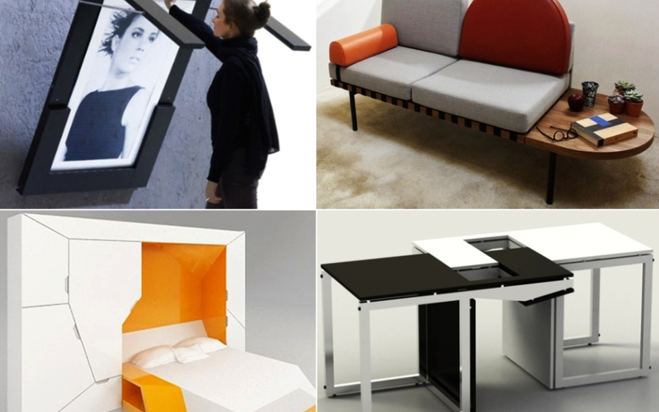 Ten-dual-duty-furniture-to-maximize-space-in-small-house