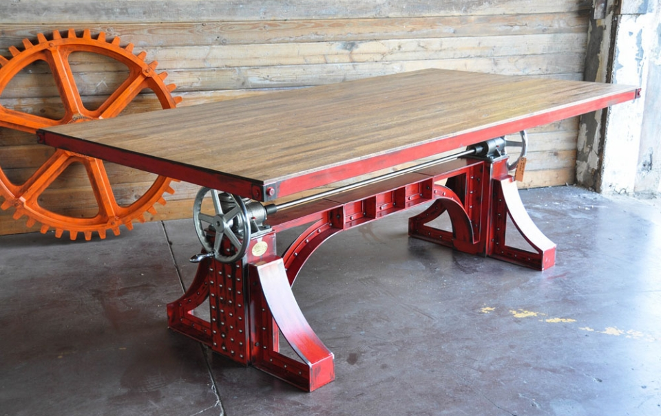 Crank-Tables-by-Vintage-Industrial