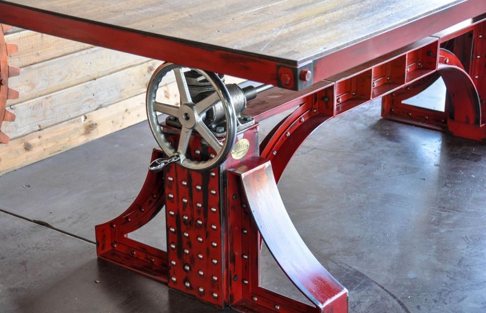 Crank-Tables-by-Vintage-Industrial