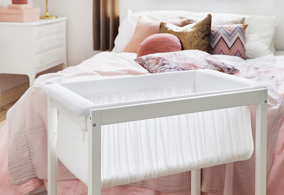 Stokke Home Collection