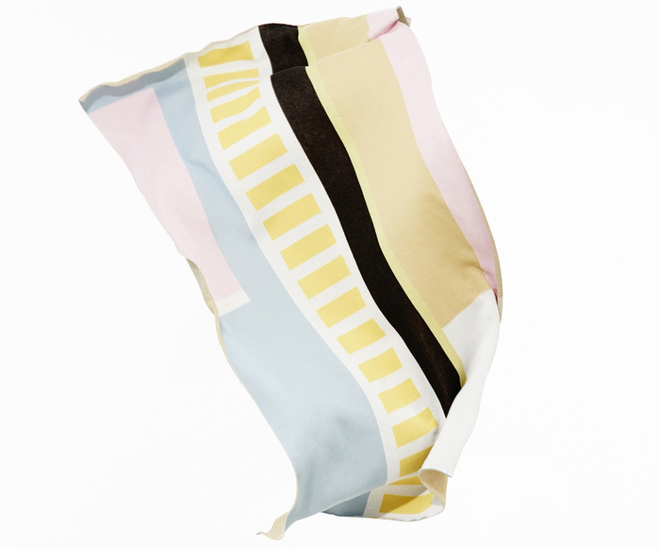 Anka Blanket