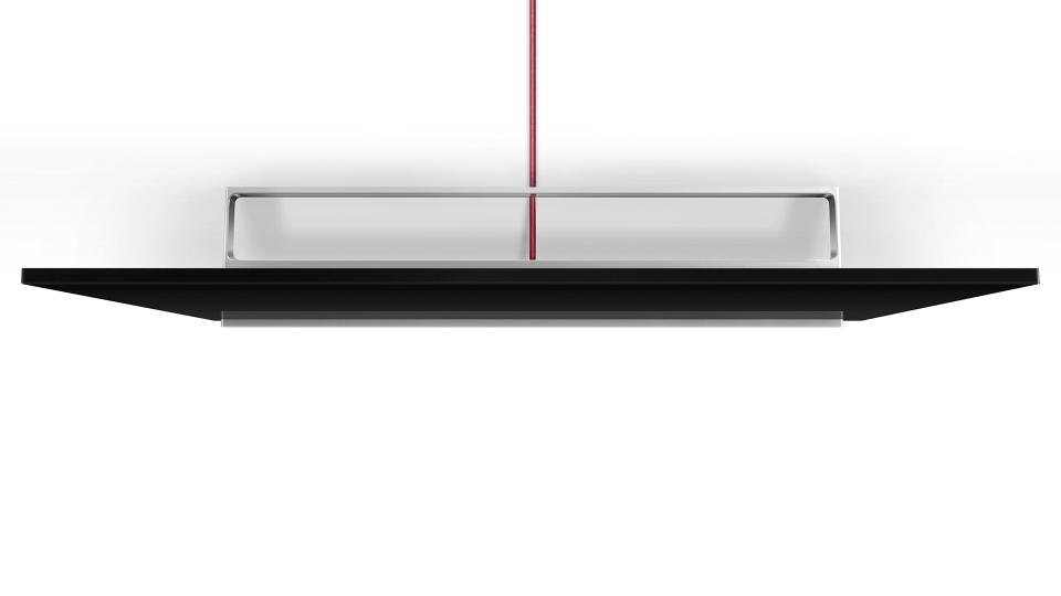BOE Alta TV bags prestigious Red Dot Award 2015