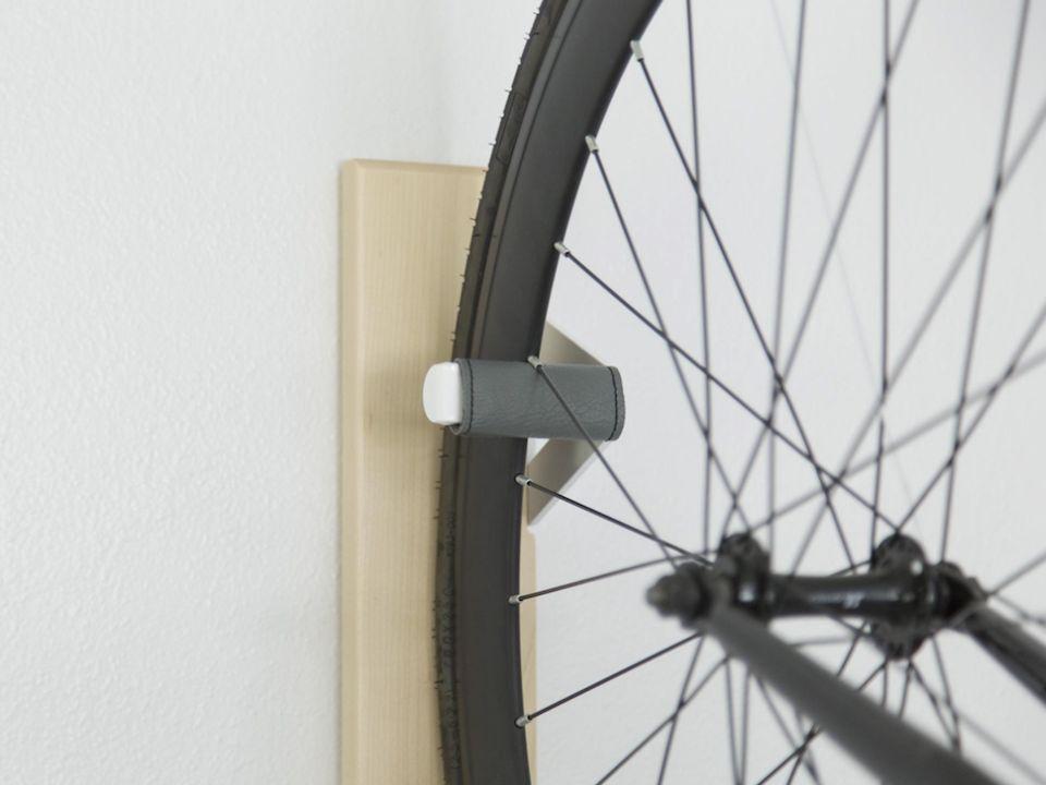Flat pack Furniture by Artifox