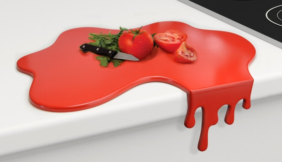 15 Halloween kitchen utensils to spice up your spooky feast