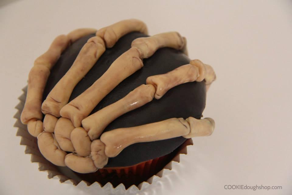 Cakes by Semadar Grodel