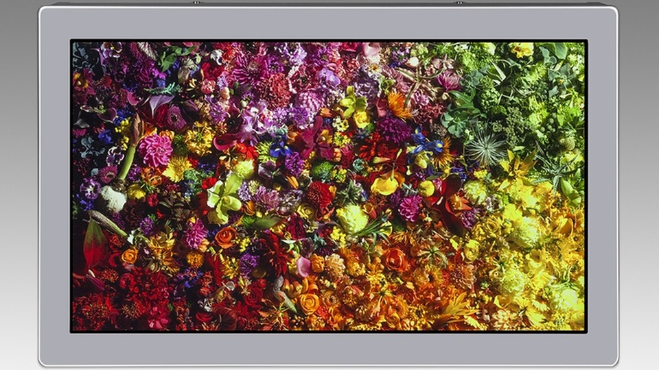 Japan Display packs 8K resolution into 17.3-inch LCD screen