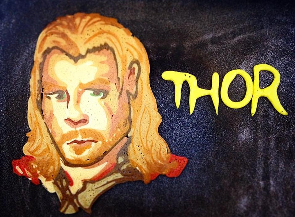 Thotr