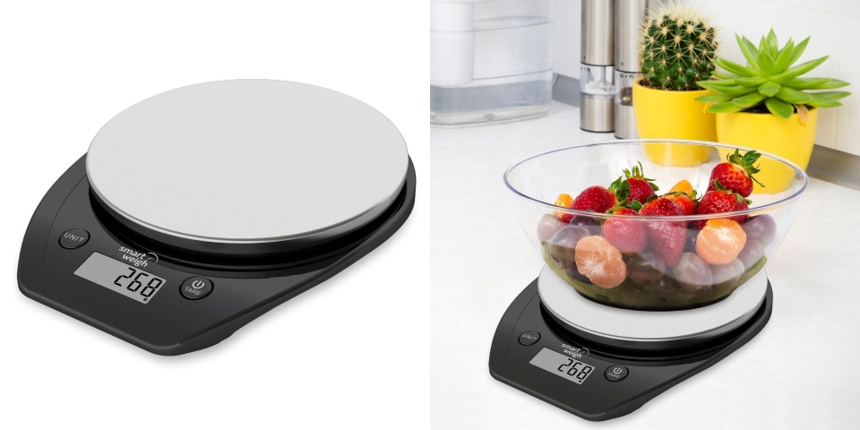 10 cool kitchen gadgets every home cook should have at hand