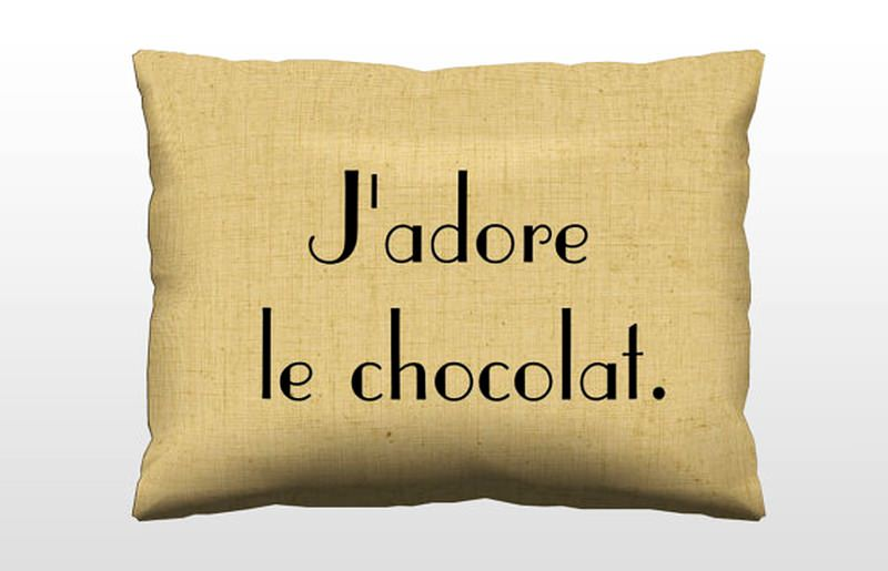 10 indulgent gifts to make holidays sweeter for chocolate lovers