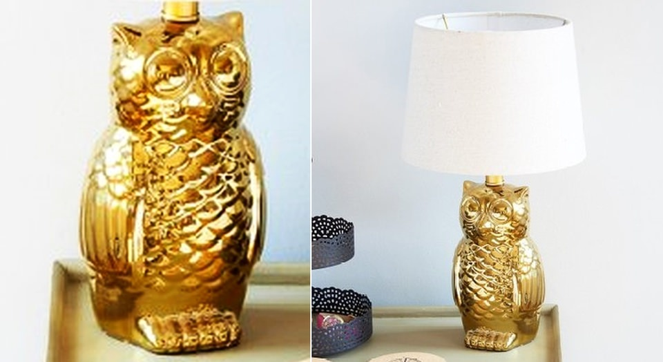 10 whimsical wildlife-shaped creations for animal lovers